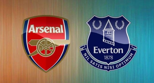 Dự đoán trận đấu: Arsenal vs Everton, 00h30 ngày 04/02