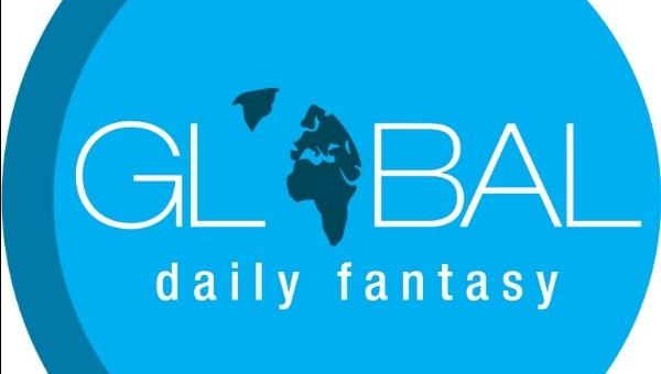 Global Daily Fantasy Sports ký thỏa thuận độc quyền với nhà cung cấp dịch vụ Italia Microgame S.P.A.