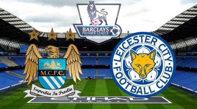 Dự đoán trận đấu: Manchester City vs Leicester City, 00h30 ngày 11/02