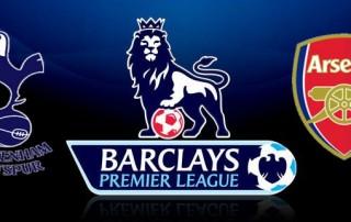Dự đoán trận đấu: Tottenham Hotspur vs Arsenal, 19h30 ngày 10/02