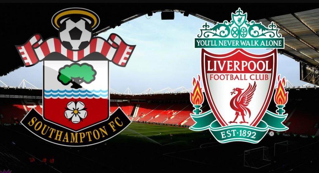 Dự đoán trận đấu: Southampton vs Liverpool, 23h30 ngày 11/02