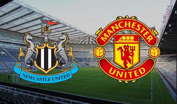 Dự đoán trận đấu: Newcastle United vs Manchester United, 21:15 ngày 11/02