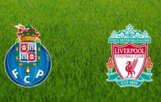 Dự đoán trận đấu M88: Porto vs Liverpool, 02h45 ngày 15/02