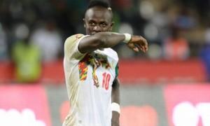 Senegal hợp tác với PUMA trước thềm World Cup
