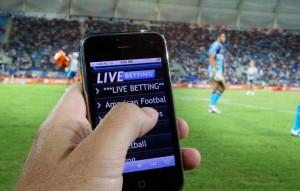 Các chiến thuật cá cược bóng đá đơn giản để bắt đầu (Phần 4) - Theo Letou
