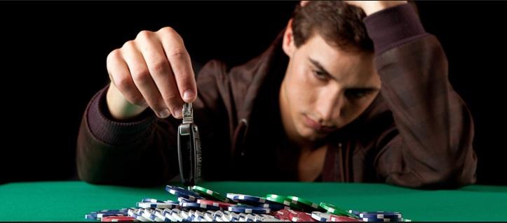 Trò chơi kỹ năng vs Trò chơi may rủi trong cá cược thể thao