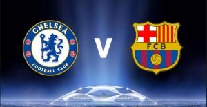 Dự đoán trận đấu: Chelsea vs Barcelona, 02h45 ngày 21/02