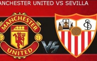 Dự đoán trận đấu W88: Sevilla vs Manchester United, 02h45 ngày 22/02