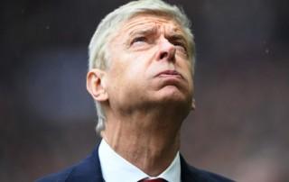 Robert Pires: Hi vọng về Champions League của Arsenal chỉ còn lại tại Europa League