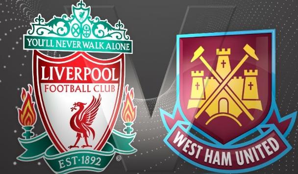 Dự đoán trận đấu: Liverpool vs West Ham United, 22:00 ngày 24/02