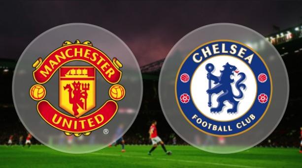 Dự đoán trận đấu W88: Manchester United vs Chelsea, 21h05 ngày 25/02