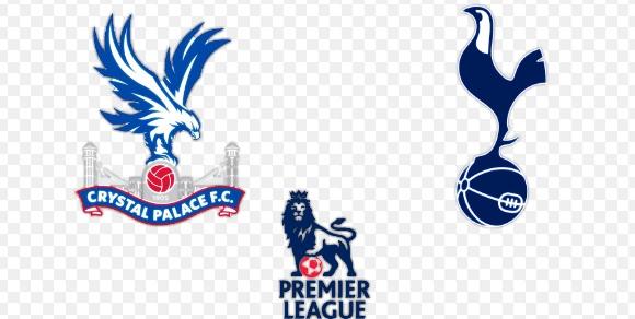 Dự đoán trận đấu VWin: Crystal Palace vs Tottenham Hotspur, 19h00 ngày 25/02