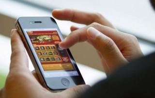 So sánh tỷ lệ cược trong cá cược trực tuyến