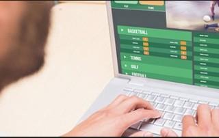 Hiểu về tùy chọn cá cược trong cá cược trực tuyến