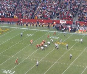 Luật hợp pháp hóa cá cược thể thao ảo tại Iowa đã xóa bỏ rào cản đầu tiên