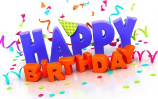 Điền ngày sinh nhật, nhận 8,888,000 VND từ nhà cái M88