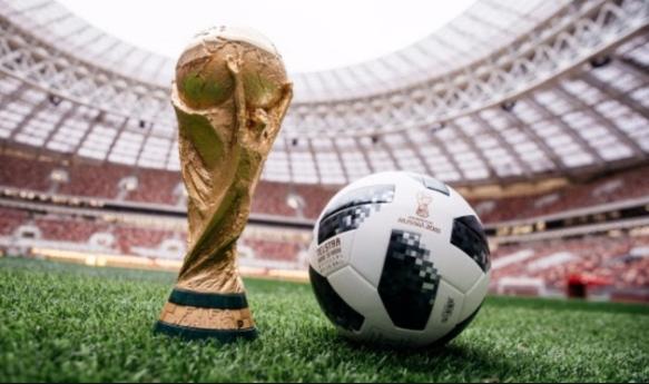 Mùa World Cup, nhà cái M88 thưởng đăng ký thể thao 128%