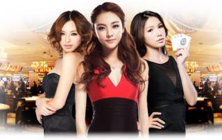 Fun88 khuyến mãi thành viên VIP đặc biệt