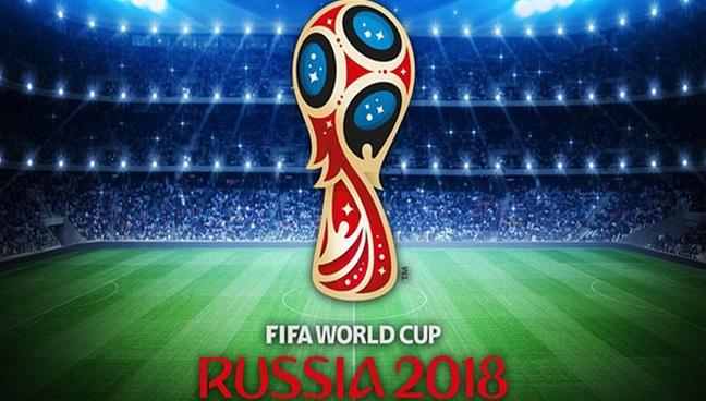 M88 thưởng chào mừng độc quyền World Cup 128% tại thể thao