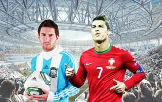Dự đoán World Cup cùng W88, nhận tiền thưởng hàng tuần