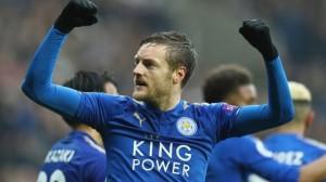 W88 ký hợp đồng đối tác với CLB Leicester City trong 2 năm
