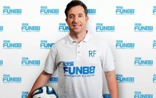 Fun88 thưởng không giới hạn nạp lại thể thao Oneworks