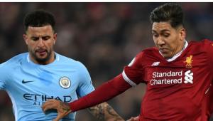 Jurgen Klopp: Nói chuyện về thách thức Manchester City là quá sớm