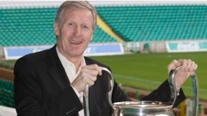 Huyền thoại Celtic, cựu thủ quân Lisbon Lions, Billy McNeill qua đời ở tuổi 79