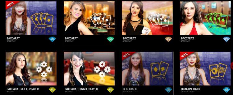casino online trên 12bet