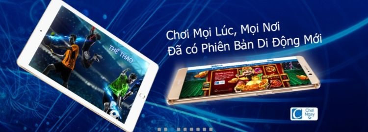 ứng dụng smartphone cmd368